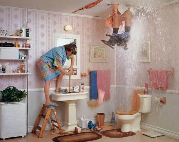 10 Errori da evitare quando si compra casa
